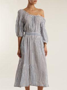 87 Best Want images | Fashion, Mango clothing, Dress shirt