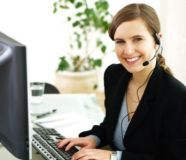 Urgent Opening For Telesales Executive female for a reputed IT Company in Noida!!!! http://www.jobsnation.in/urgent-opening-for-telesales-executive-linchpin-technologies-pvt-ltd--noida-1205-297.php