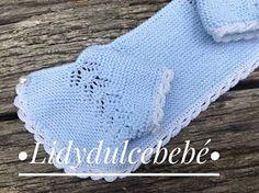 Lidy Dulce bebé. : Proyecto nº 31 Crochet Hats, Knit Crochet, Kids And Parenting, Baby Knitting, Baby Knits, Tulum, Fashion, Knit Jacket, Knitting