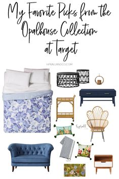 My Favorite Picks from the Opalhouse Collection at Target Chic Living Room, Living Room Decor, Bedroom Decor, Target Home Decor, Cheap Home Decor, Tv Storage, Record Storage, Pallet Tv Stands, White Oak Floors