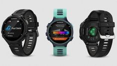 Every Garmin metric explained: Understand the stats #androidwatch,digitalwatch,gpswatch,sportwatch,quartzwatch,luxurywatches,elegantwatches,bestwatches,beautifulwatches,menswatches,appleWatch,smartwatches,fashionwatches,aestheticwatches,casualwatches,popularwatches