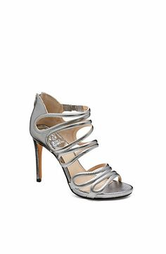$129 FORTUNER by Vince Camuto