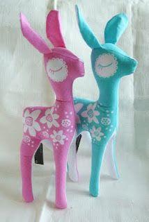 Bambi Bambi, Nice Things, Toothbrush Holder, Deer, Toys, Design, Amigurumi, Manualidades, Activity Toys