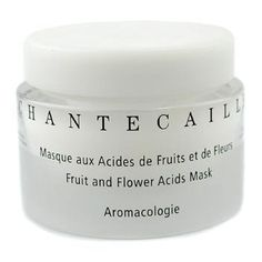Chantecaille  Fruit  Flower Acids Mask  50ml17oz >>> For more information, visit image link.(This is an Amazon affiliate link and I receive a commission for the sales)
