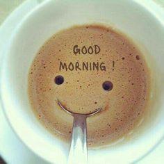 Happy Coffee, Good Morning Coffee, Coffee Love, Coffee Art, Coffee Break, Coffee Shop, Café Latte, Latte Art, Coffee Quotes