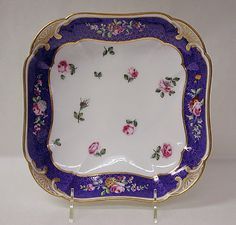 Collection | The Metropolitan Museum of Art:::::::Sevres 1740
