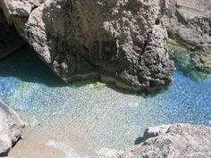 Karpathos Island by Arkasa Bay Hotel, via Flickr
