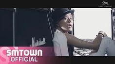 taemin - YouTube