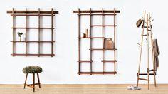 Sticotti-shelf-coatrack