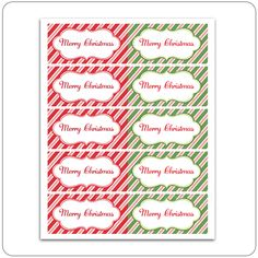 10 free vintage printables for various holidays and occasions