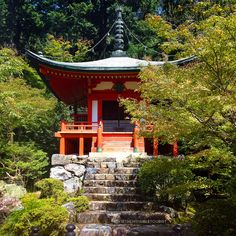 Kyoto Hidden Gems You Won't Want To Miss •The Invisible Tourist