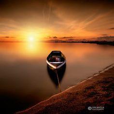 + Fotografia :   O visual espetacular, capturado por Ivan Maigua.