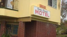 Town Chalet Motel - #Motels - $49 - #Hotels #UnitedStatesofAmerica #Longview http://www.justigo.com/hotels/united-states-of-america/longview/town-chalet-motel_116946.html