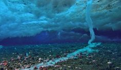 Facts.pm   7 Things Nature Does When it Wants to Show Off  #4 The Ocean Makes Salty Ice Fingers of Death