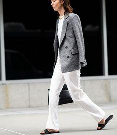 Street style - tomboy style - cool