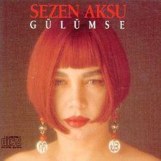 Sezen Aksu - Gulumse