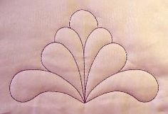 Feather Quilting Designs Set 1 Home Embroidery Machine, Machine Quilting Designs, Embroidery Machines, Quilting Ideas, Longarm Quilting, Free Motion Quilting, Whole Cloth Quilts, Quilt Blocks, Free Design