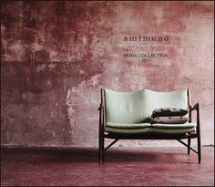 amimono home collection