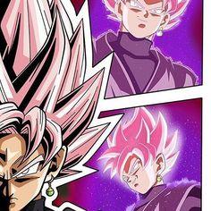 Follow「@dbs.contents」For More • • ▬▬▬▬▬悟空▬▬▬▬▬ 「Tags 」 #DragonBallSuper #DragonBall #DragonBallz #Dbz #Dbs #Goku #Vegeta #Gohan #Frieza #Trunks #Kamehameha #ssj #Anime #Manga #MeetOtaku #Otaku #Art #Games #Onepiece #Naruto #Conan #七龍珠 #ドラゴンボール #アニメ #دراغون_بول #دراغون_بول_سوبر #انمي #اوتاكو #مانجا #ون_بيس http://unirazzi.com/ipost/1496455450430148868/?code=BTEek25FhEE