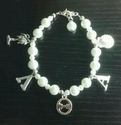 Lambda Theta Alpha -    Awesome Jewelry for Awesome People