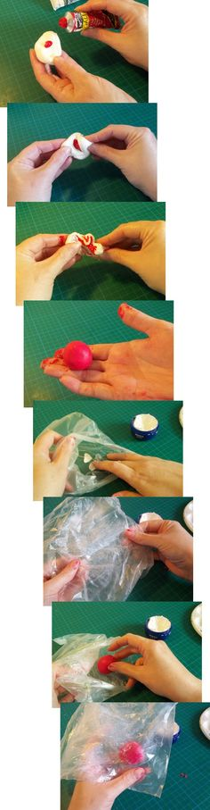 Things to make and do making Cold Porcelain Roses 2019 Things to make and do making Cold Porcelain Roses The post Things to make and do making Cold Porcelain Roses 2019 appeared first on Clay ideas. Cold Porcelain, Porcelain Ceramics, Bake Clay Recipe, Arts And Crafts Projects, Diy And Crafts, Modeling Dough, Trending Crafts, Clay Flowers, Fondant Flowers