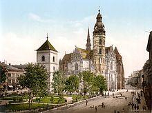 Learn more about Slovakia! #Slovakia #Slovak #Culture #Kids