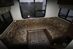 """2016 New Keystone Hideout 177LHS Travel Trailer in New York NY.Recreational Vehicle, rv, 2016 Keystone Hideout177LHS, 14"""" Spare Tire Kit, 4 Stabilizer Jacks, CHAMPAGNE, RVIA Seal, Select Package , Winterization,"""