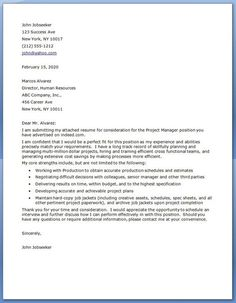 Best Sample Cover Letters . Need Even More Attention Grabbing Cover Letters?  Visit Http