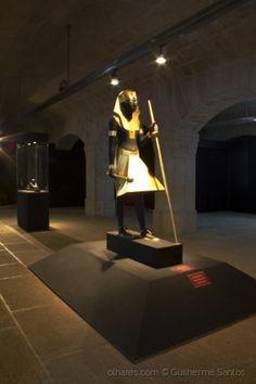 História/Porto_Alfandega_Expo_Tutankamon_013