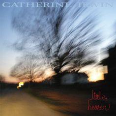 Catherine Irwin- Little Heaters