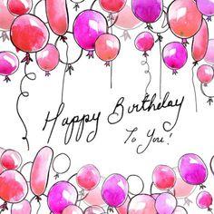Victoria Nelson - birthday balloons female.jpg