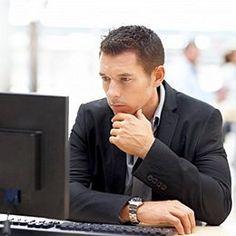 Avoid Online Pickpocketing - BackgroundCheck.org