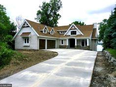 4009 N Shore Drive, Orono, MN 55364 - MLS