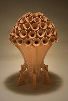 ceramics - Google Search