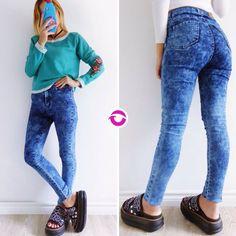 Fan de este nevado  [JEAN ROCCO] $730 BUZO ROSE VERDE AGOTADO Local Belgrano Envios Efectivo y tarjetas 3 cuotas sin interés Tienda Online www.oyuelito.com.ar #followme #oyuelitostore #stylish #styles #fashion #model #fashionista #fashionpost #ootd #moda #clothing #instafashion #trendy #chic #girl #trends #outfitoftheday #selfie #showroom #loveit #look #lookbook #inspirationoftheday #modafemenina