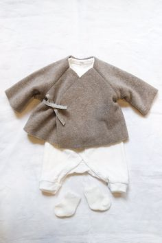 640f35942 13 Best Baby clothes images in 2019