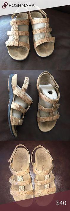 8 Best Vionic shoes images | Shoes, Comfy shoes, Orthopedic