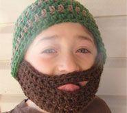 Ez desperately needs this hat HAHAHA