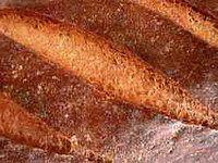 Pain complet et pain bis - Recette du pain complet et du pain bis