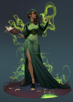 Female Character Design, Character Drawing, Character Design Inspiration, Character Concept, Concept Art, Witch Characters, Fantasy Characters, Female Characters, Fantasy Girl