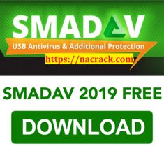 10 Best Smadav Pro 2019 + Free Download images