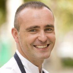 Rodrigo De la Calle. Restaurante de la Calle - Aranjuez, Madrid