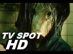 Saw VIII Legacy/JIGSAW (2017) New TV Spots TRAILER Extended #5 [Horror Movie] [HD] - YouTube