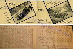 1942 - 1942_0020 - Régi magyar kártyanaptárak
