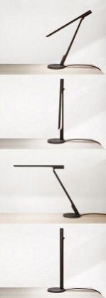 Gorgeous Desk Lamp Design (81)