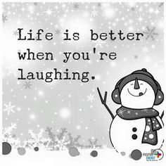 Life Is Better When You're Laughing life quotes quotes positive quotes quote life quote laugh laughing winter quotes Positive Attitude, Positive Vibes, Positive Quotes, Motivational Posts, Inspirational Quotes, Alone Life, Laughing Pictures, Best Quotes, Life Quotes