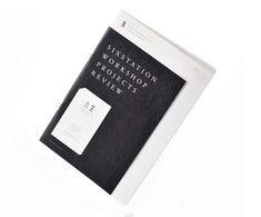 publication, layout, black, white, pamphlet, magazine, booklet
