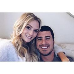 Lauren Bushnell @lauren_bushnell Instagram profile - Pikore