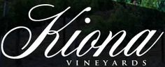 Red Mountain area wineries a must visit