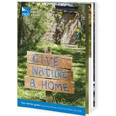 FREE Nature Activity Pack - Gratisfaction UK